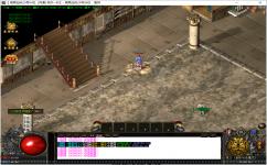 游戏资讯[ID:5]平时原材料团本怎么快速通关的窍门